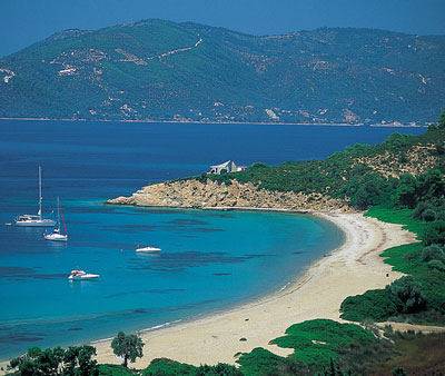 /media/44889/Skopelos Holidays.jpg