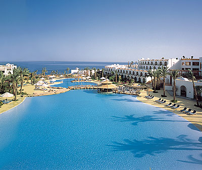 The Savoy Sharm, Main, 1155
