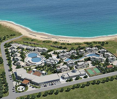 Sensimar Port Royal and Spa, Main, 30844