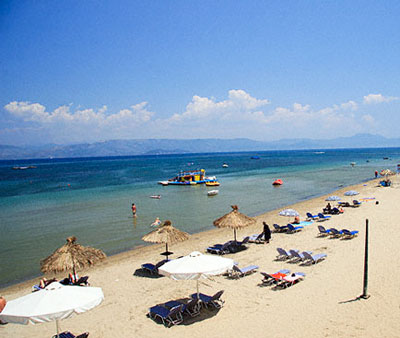 /media/8449287/kavos_resort_image_b.jpg