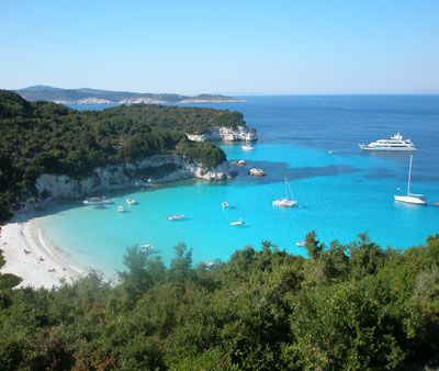 /media/8460992/paxos_resort_image_a.jpg