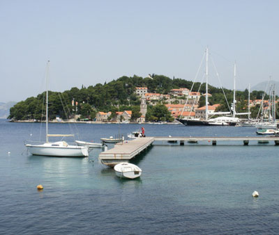 /media/8465723/cavtat_resort_image_b.jpg