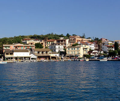 /media/8928037/kassiopi_resort_image_c.jpg