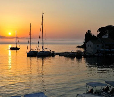 /media/8933206/paxos_resort_image_g.jpg