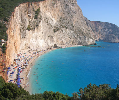 /media/8941701/lefkada_resort_image2.jpg