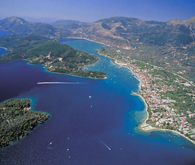 /media/8941711/lefkada_resort_image5.jpg
