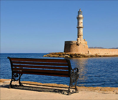 /media/8944262/chania_resort_image_h.jpg