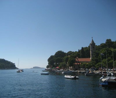 /media/9026549/cavtat_resort_image_c.jpg