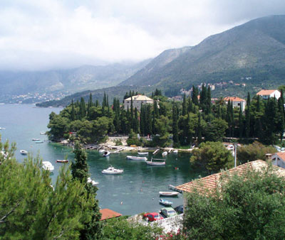 /media/9026554/cavtat_resort_image_d.jpg