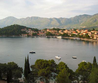 /media/9026564/cavtat_resort_image_f.jpg