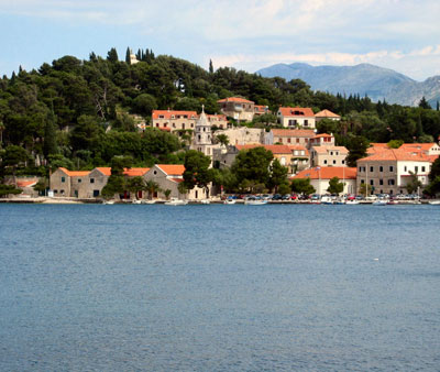 /media/9026569/cavtat_resort_image_g.jpg