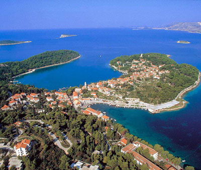 /media/9026574/cavtat_resort_image_h.jpg