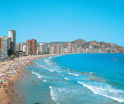 /media/9033145/benidorm_resort_image_b.jpg